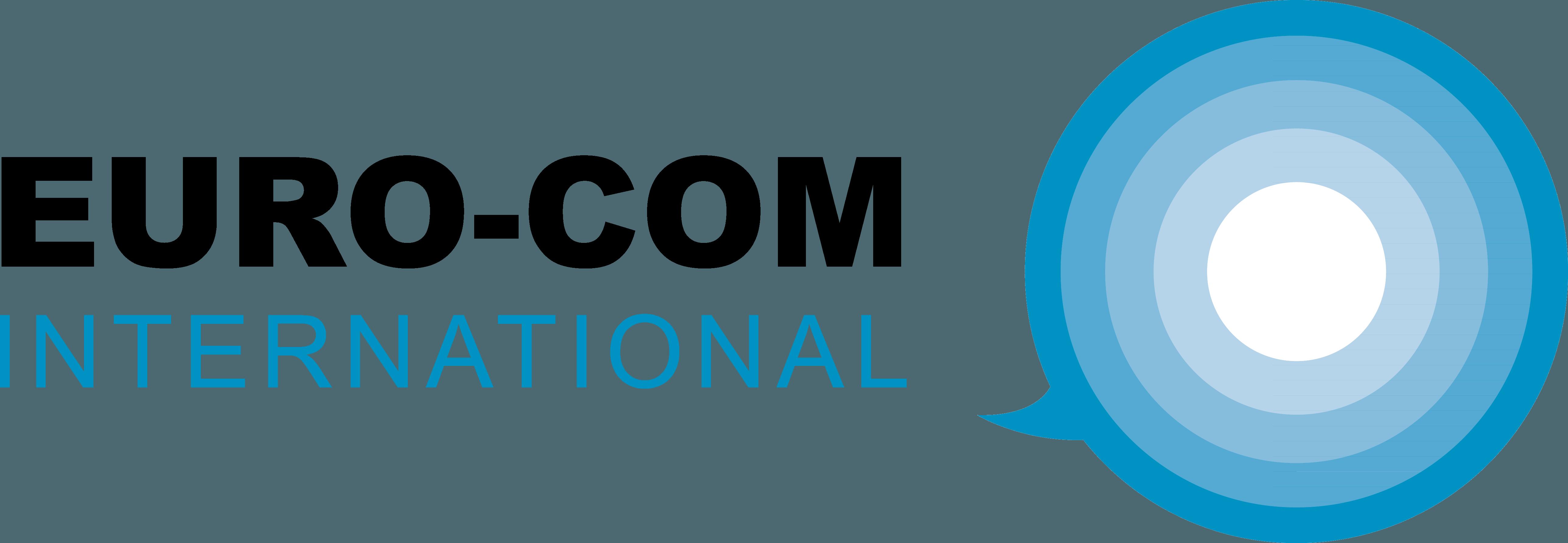 Vertaalbureau Euro-Com International