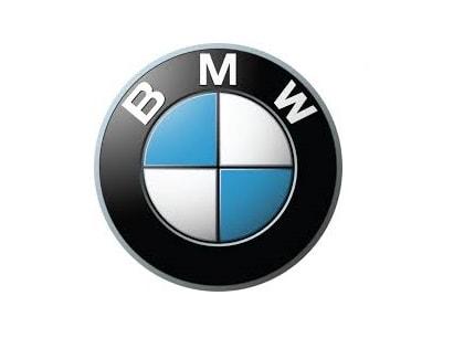 BMW een van de klanten van euro-com