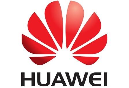 huawei - referentie euro-com