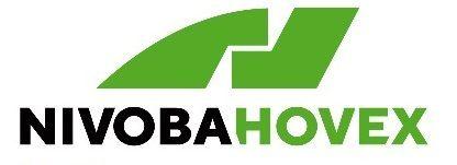 NivobaHovex - klant van vertaalbureau Euro-Com International