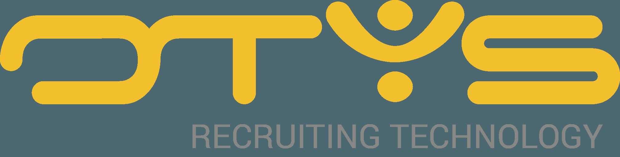 otys recruiting - klant van vertaalbureau euro-com