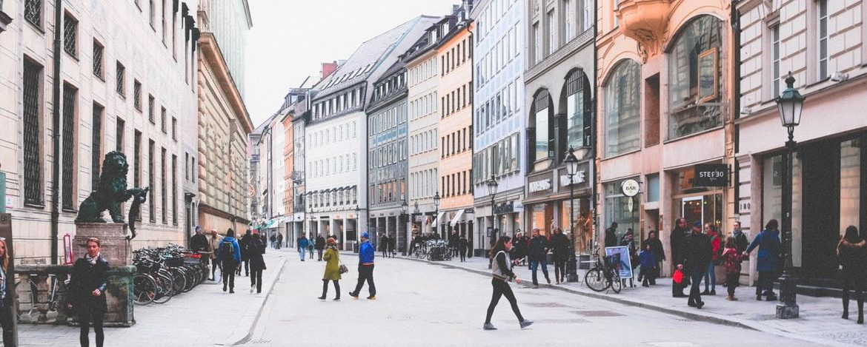 Tips voor ondernemers in Duitsland