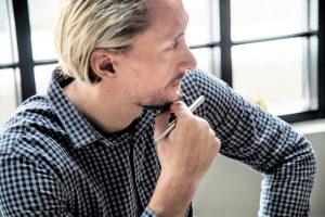 7 redenen waarom projectmanagers jou internationaal succes opleveren