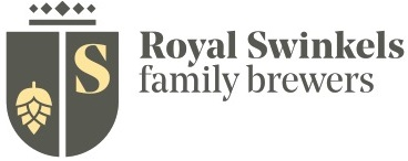 Swinkels Family brewers - voorheen Bavaria - klant van vertaalbureau Euro-Com International