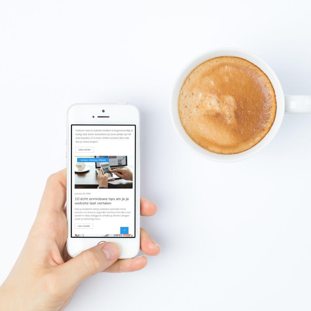 Maandelijks onze beste tips in je inbox? Meld je dan nu aan!