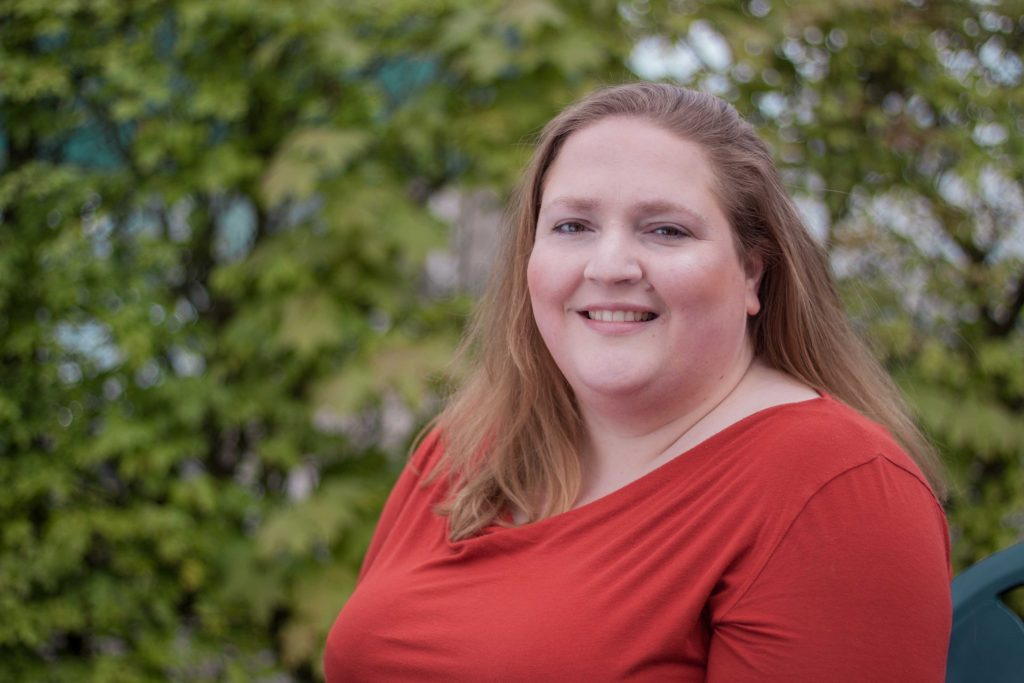 Grace van Engelenburg - vertaalbureau Euro-Com International - De ene vertaler is de andere niet: het selectieproces en meer