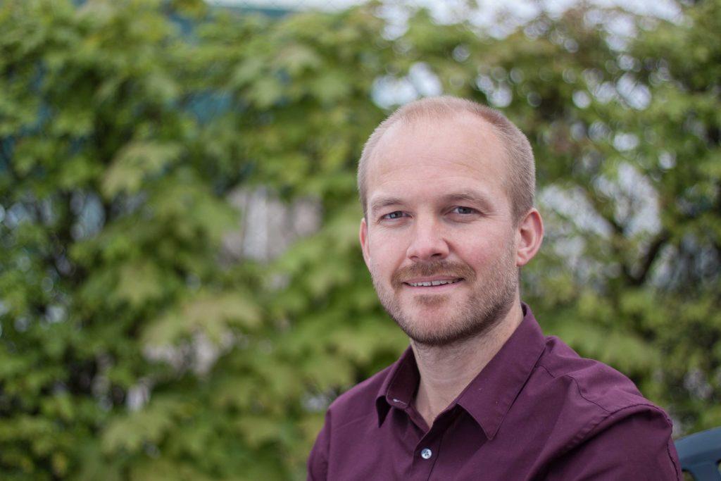Bart-Jan van Sluijs: Je vertaling langs dtp-specialisten: waarom, wanneer en meer