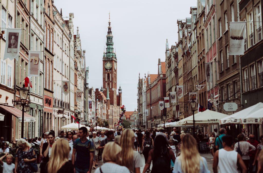 Poolse vertaling nodig?vertaalbureau Euro-Com deelt haar tips