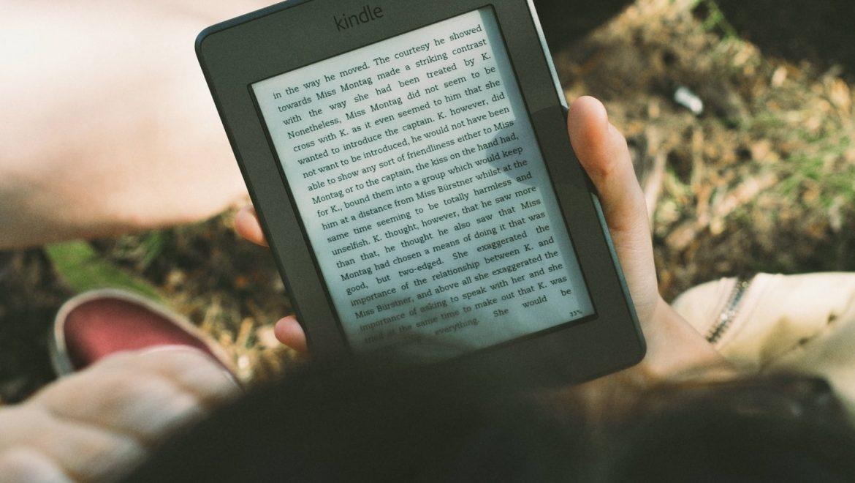E-book of whitepaper laten vertalen - Handige checklist