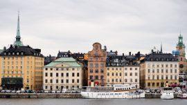 tips - zweden - vertaling of vertaalbureau nodig voor jouw zweedse vertaling
