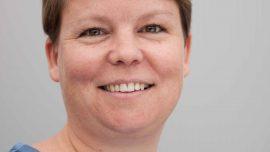 Marcia van Rooijen over onze uitgebreide kwaliteitscontrole: het 6-ogen-principe