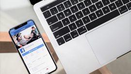 social media posts en berichten vertalen tips