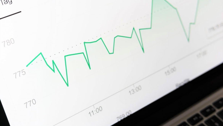 financiele vertaling - vertaalbureau voor financiele documenten