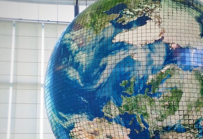 internationaal vertaalbureau vertalingen