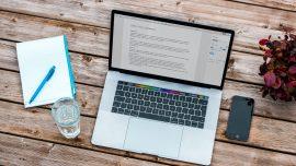 online training of cursus vertalen tips